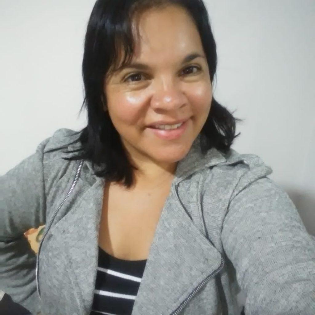 Acosta Viviana