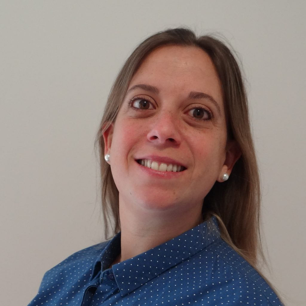 Carla Spiazzi