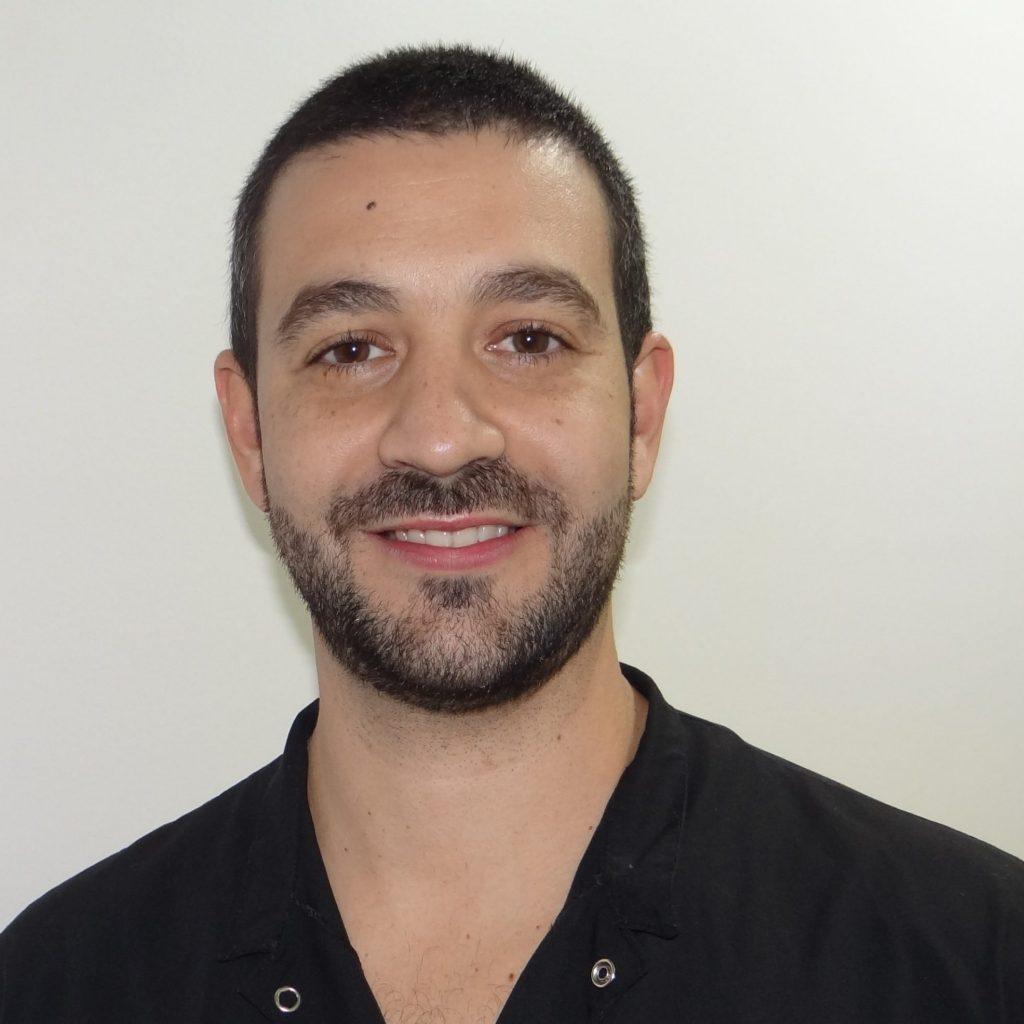 Clemente Diego