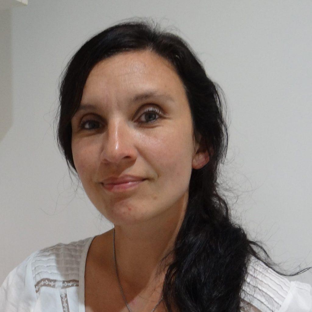 Diaz Cecilia