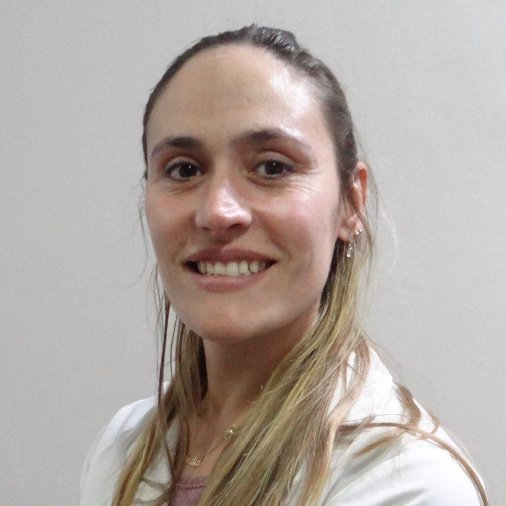 Grancelli Claudia